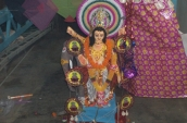 viswakarma-puja-by-swre-and-rc-naebju