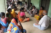 interaction-with-jfmc-members-especially-women-members-during-field-survey-for-women-empowerment-study-cii