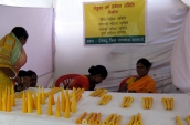 livelihood-activities-promotion-1