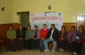 participants-of-the-workshop-on-shgs-held-at-lachung-north-sikkim-aiii