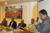 prof-asis-mazumdar-and-other-dignitaries-in-the-workshop-at-ranchi-jharkhand